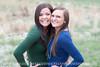 Jayde&Elise_Proof-2353