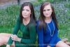 Jayde&Elise_Proof-2445