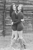 Jayde&Elise_Proof-2431