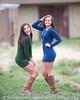 Jayde&Elise_Proof-2470-2