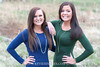 Jayde&Elise_Proof-2377