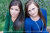 Jayde&Elise_Proof-2469