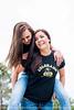Jayde&Elise_Proof-2510