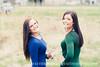 Jayde&Elise_Proof-2365
