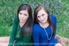 Jayde&Elise_Proof-2470