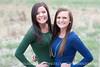Jayde&Elise_Proof-2348