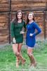Jayde&Elise_Proof-2422