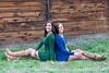 Jayde&Elise_Proof-2435