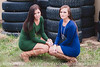 Jayde&Elise_Proof-2407