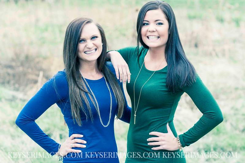 Jayde&Elise_Proof-2378