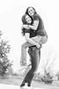 Jayde&Elise_Proof-2553