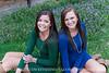 Jayde&Elise_Proof-2446