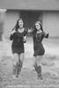 Jayde&Elise_Proof-2475