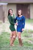 Jayde&Elise_Proof-2469-2