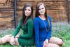 2014Jayde&Elise_Favorite-2462