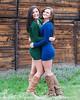 Jayde&Elise_Proof-2430-2