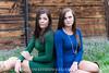 Jayde&Elise_Proof-2456