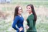 Jayde&Elise_Proof-2372