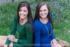 Jayde&Elise_Proof-2455