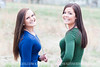 Jayde&Elise_Proof-2367