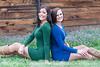 Jayde&Elise_Proof-2437