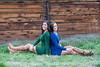 Jayde&Elise_Proof-2438