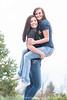 Jayde&Elise_Proof-2530