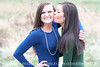 Jayde&Elise_Proof-2390