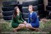 Jayde&Elise_Proof-2409-2