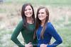Jayde&Elise_Proof-2352