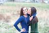 Jayde&Elise_Proof-2395