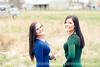 Jayde&Elise_Proof-2366