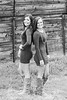 Jayde&Elise_Proof-2426