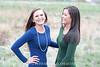 Jayde&Elise_Proof-2391