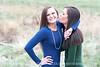 Jayde&Elise_Proof-2394