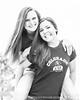 Jayde&Elise_Proof-2515