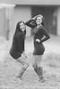 Jayde&Elise_Proof-2471