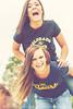 Jayde&Elise_Proof-2517