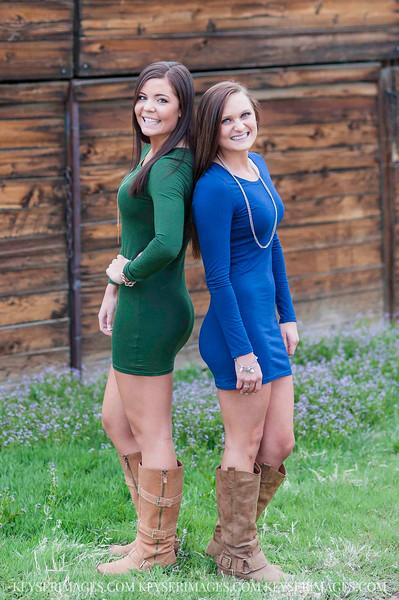 Jayde&Elise_Proof-2427