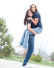 Jayde&Elise_Proof-2528
