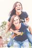 2014Jayde&Elise_Favorite-2516