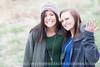 Jayde&Elise_Proof-2342