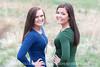 Jayde&Elise_Proof-2373