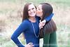 Jayde&Elise_Proof-2397