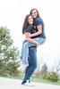 Jayde&Elise_Proof-2532