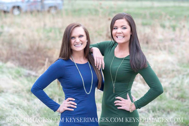 Jayde&Elise_Proof-2376