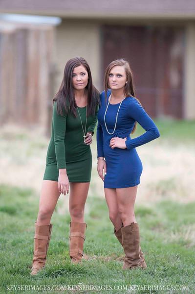 Jayde&Elise_Proof-2481