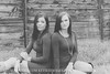 Jayde&Elise_Proof-2457