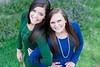 2014Jayde&Elise_Favorite-2479