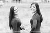 Jayde&Elise_Proof-2368